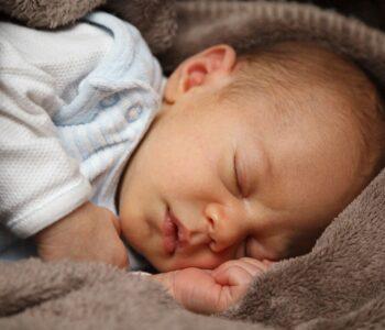 Photo of baby boy