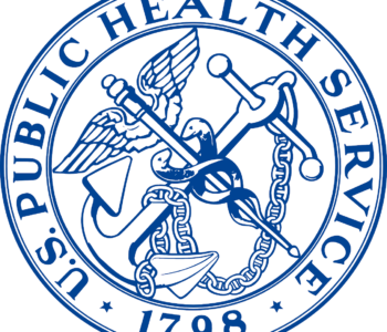 US Public Health Service Seal